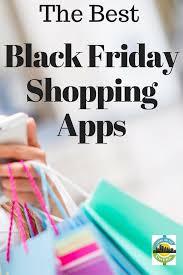 best newegg black friday deals best 25 black friday deals ideas on pinterest black friday day
