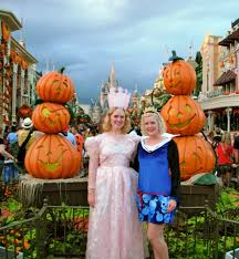 mickeys not so scary halloween party 2017 mickeys not so scary halloween party elly and caroline u0027s magical