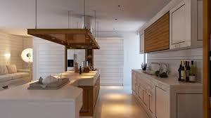 kitchen white oak kitchen cabinet with sink also wooden crockery