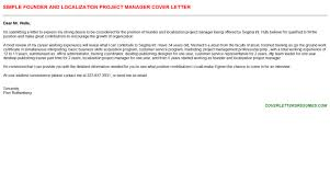 senior project manager resume construction construction       resume for project manager happytom co