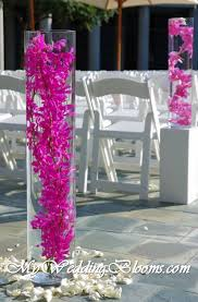 Black Centerpiece Vases by Best 20 Cylinder Centerpieces Ideas On Pinterest Candle On The