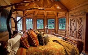 Rustic Home Interior 25 Amazing Rustic Bedroom Ideas Graphicdesigns Co