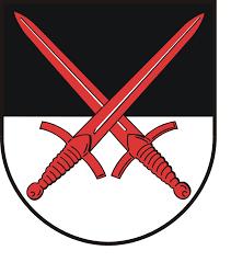 Circondario di Wittenberg