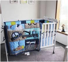 Modern Room Nuance Bedroom Modern Nursery Room Cabinets Design Ups Free New Baby 7