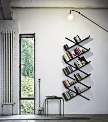 503 best u2022 bookcase designs u2022 images on pinterest books book