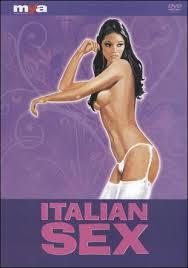 Italian Sex (1974) Sesso in testa