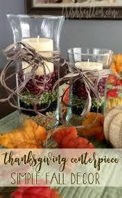 thanksgiving centerpieces 453 best glorious autumn images on pinterest autumn decorations