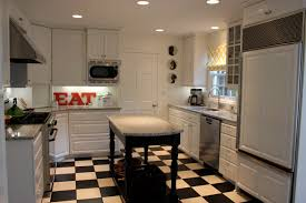 Best Lighting For Kitchen Island by Kitchen Sink Lighting Home Interior And Design Idea Island Life