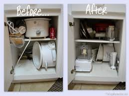 simplify u2026kitchen cabinets drawers and countertops
