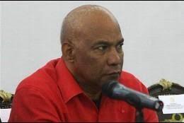 Luis Reyes, candidato por ORA - luis-reyes-ora_260x174