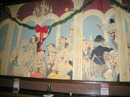 frolic room in hollywood i love this mural dive bars pinterest frolic room in hollywood i love this mural