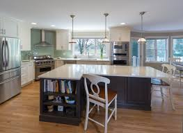 kitchen room pretty kitchens kitchen cabinet plans reface
