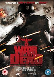 War of the Dead ()
