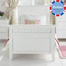 Girls Kids Beds by Delighful Beds For Girls Perfect Little Rooms Wish I Had To Decor