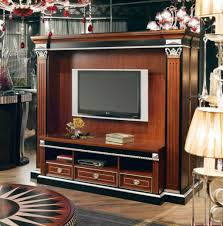 tips vintage online furniture shopping store showcasing old style