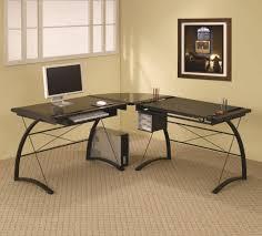 captivating 50 ikea glass office desk design ideas of best 25