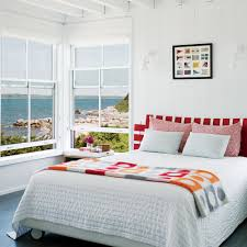 Ocean Themed Bedding Beach Themed Bedding Marissa Kay Home Ideas Most Amazing Beach