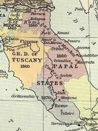 Repubblica Romana