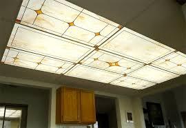 decorative lighted ceiling panels lader blog
