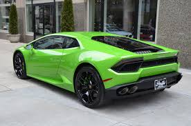 Lamborghini Huracan 2016 - 2016 lamborghini huracan lp 580 2 stock l274 for sale near