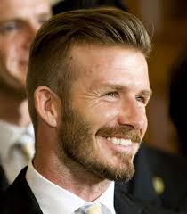 Cool Haircuts For Guys Cool Haircut For Guys Best Haircut Style