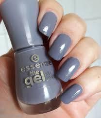 our wonderful gel nail polish
