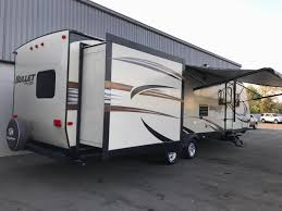 keystone travel trailer for sale keystone travel trailer rvs