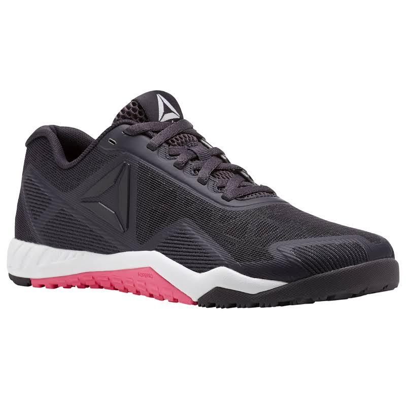 Reebok Ros Workout Tr 2.0 Purple Cross Training Shoes