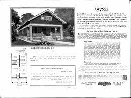 sears homes 1908 1914