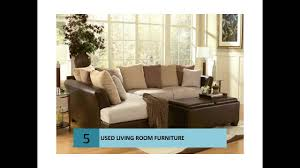 inexpensive living room sets used living room furniture for cheap youtube