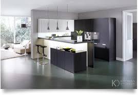 leicht kitchens kitchens by design bristol
