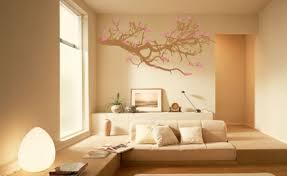 Home Paint Ideas Interior Interior Wall Paint