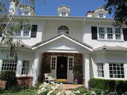 prodigious sourn colonial style plus sourn colonial photo then