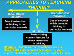 The Miniature Guide to Critical Thinking   Concepts and Tools by