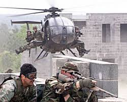 Special Forces Google Images