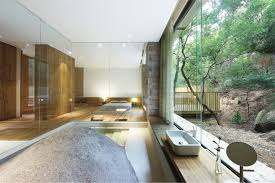 fm x interior design co 2016 best of year winner for kitchen bath