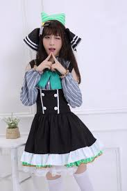 anime costumes for halloween compare prices on anime cosplay online shopping buy low