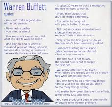 Warren Buffet Greatest Quotes Arrowfx Trading The Market Rhythm