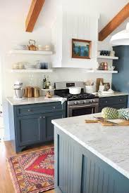 104 best konyha images on pinterest kitchen colors and home