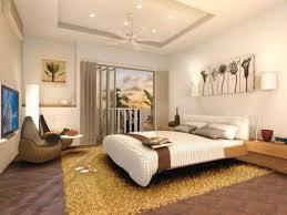 classy master bedroom decor ideas unique home decorating ideas for