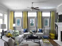 living room ci jennifer reynolds green navy gray living room