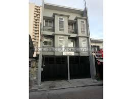 ready for occupancy commercial residential 3 bedroom townhouse ready for occupancy commercial residential 3 bedroom townhouse makati
