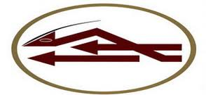 Libyan Airlines resume flights to Greece   City of Athens     Athens Convention Bureau