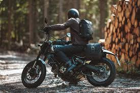best motorcycle riding jacket sealed storage 10 best motorcycle backpacks hiconsumption