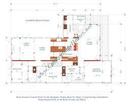 Cape Cod Modular Floor Plans by Modular Homes Custom Birmingham Cape Cod