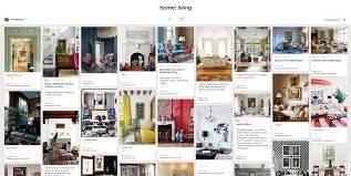 Domestications Home Decor by Home Decor Pinterest Home Design Ideas