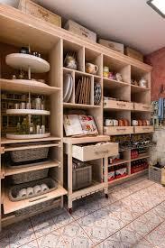 110 best butler pantry images on pinterest butler pantry