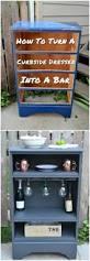 Recycle Home Decor Ideas Best 20 Diy Home Decor Ideas On Pinterest Diy House Decor Diy