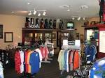 BanBury Golf Course - Eagle, Idaho (near Boise): BanBury Pro Shop