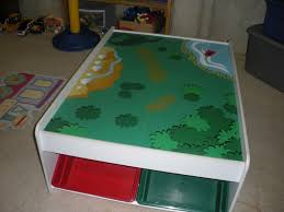 Build Wood Toy Trains Pdf by Build Plans Toy Train Table Diy Cabinet Plans Professionals